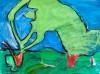 Siamese Bomen - foto 2480