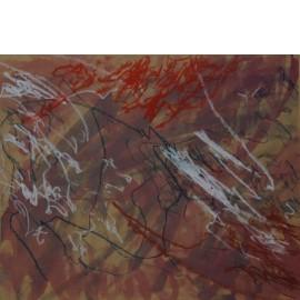 Abstract (wirwar) - foto 1720