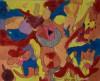 Abstract (Kleurenpracht) - foto 1165