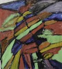 Abstract (Vlinder) - foto 0707