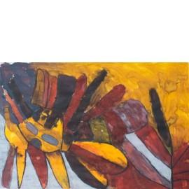 Vlinder - Jose de Haan