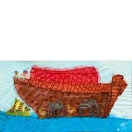 Ark van noach - 4999