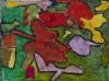 Grillige figuren - foto 1692