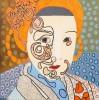 Geisha - foto 2653
