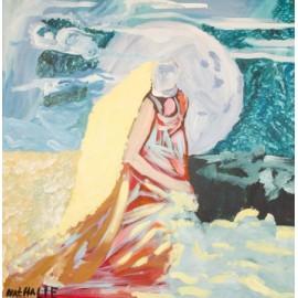 Hoofd in de wolken - Nathalie van Engelen